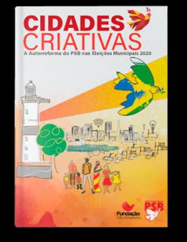 livro-cidades-criativas-capa