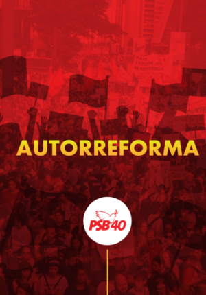 autorreforma-psb