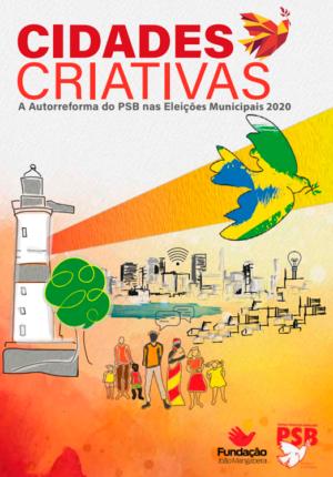 cidades-criativas