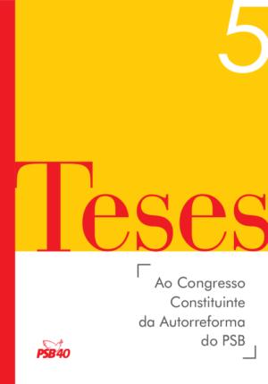 PSB_Teses_Livro5-1