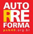 Autorreforma PSB